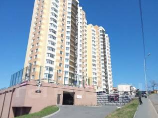 3-комнатная, улица Чкалова 8. Вторая речка, частное лицо, 128 кв.м. Дом снаружи