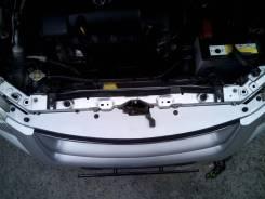 Продам кулинг (cooling) панель на Axio, Fielder в 140 кузове. Toyota Corolla Axio, ZRE144, ZRE142, NZE141, NZE144, NZE141G, NZE144G, ZRE142G, ZRE144G...
