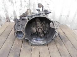 Механическая коробка переключения передач. Volkswagen Vento Volkswagen Golf
