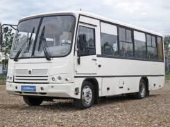 ПАЗ 3204-02. ПАЗ 320402 - городской автобус 2014г. в., 3 760 куб. см., 50 мест