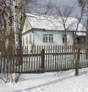 Продается дом в п. Кавалерово. Улица Первомайская 111, р-н п. Кавалерово, площадь дома 45 кв.м., электричество 15 кВт, отопление твердотопливное, от...