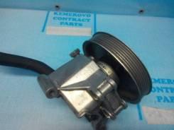 Гидроусилитель руля. Audi A6, 4F2/C6, 4F5/C6