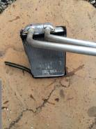 Радиатор отопителя. Toyota Windom, MCV21 Двигатель 2MZFE
