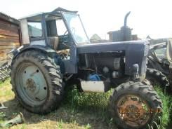 ЛТЗ Т-40. Продаётся трактор Т 40