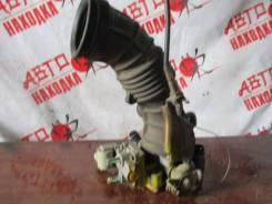 Заслонка дроссельная Honda D15B Loga GA3