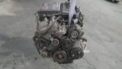 Двигатель в сборе. Mazda Axela Двигатель ZYVE