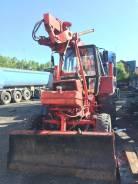 ЮМЗ 6АКЛ. Продается трактор (Буроям) ЮМЗ-6АКЛ