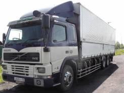 Volvo FM 12. Продам volvo FM 12, 12 000 куб. см., 12 000 кг.
