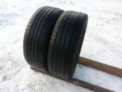 Bridgestone Turanza ER300, 185/55 R15