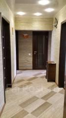 4-комнатная, Спортивная 26. Южный, частное лицо, 85 кв.м.