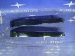 Планка под фары. Subaru Forester, SF5, SF9 Двигатели: EJ202, EJ205, EJ25, EJ20G, EJ20J, EJ254, EJ201, EJ20