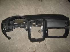 Панель приборов. Hyundai Click Hyundai Getz