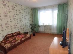 2-комнатная, улица Воронова 17а. советский, агентство, 48 кв.м.