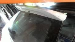 Спойлер. Toyota RAV4, ACA20