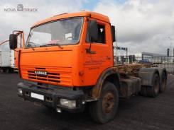 Камаз. Продается мусоровоз КамАЗ МСК-16-10, 11 760 куб. см.