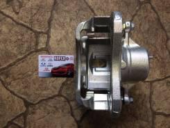 Суппорт тормозной. Hyundai Sonata, EF Двигатель D4BB
