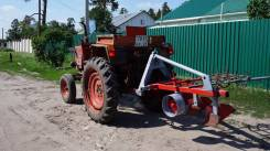 Вгтз Т-25. Продаю трактор Т-25А, 2 000 куб. см.