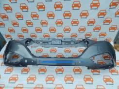 Бампер. Hyundai ix35, LM Hyundai Tucson
