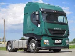 Iveco Stralis. 2013, 10 300 куб. см., 12 000 кг.