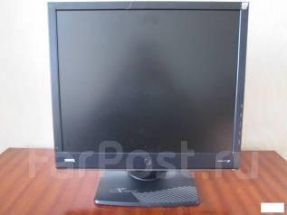 """BenQ. 19"""" (48 см), технология LCD (ЖК). Под заказ"""