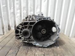 Механическая коробка переключения передач. Volkswagen Sharan Ford Galaxy SEAT Alhambra