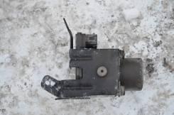 Блок управления abs. Kia Sportage, KM Двигатели: G4KD, KIARF