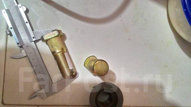 Hangcha, обод внешний, для фронтального погрузчика. HZM 200FN HZM 936L HZM S300 HZM ZL300 Liugong YZH Liugong 856II GCIC Liugong ZL СТК LW915 СТК LW92...