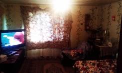 Продам дом в в селе Пелагиада. Переулок Яблочный 2, р-н Район: -, площадь дома 25 кв.м., централизованный водопровод, электричество 20 кВт, отопление...