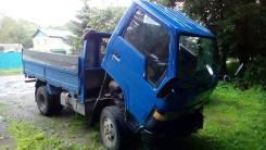 Toyota Toyoace. Продам Toyota ToyoAce, 3 660 куб. см., 2 000 кг.