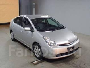 Toyota Prius. Возьму приус под выкуп 40 000 в месяц.
