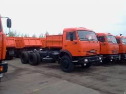 Камаз 53228. Шасси -1090, 240 куб. см., 1 000 кг.