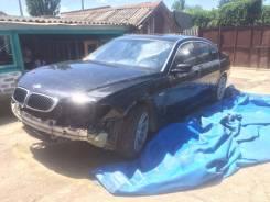 BMW. E66, N62B48