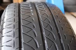 Bridgestone Regno GRV. Летние, 2013 год, износ: 5%, 2 шт