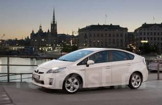 Toyota Prius. Возьму приус под выкуп.