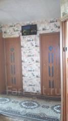 2-комнатная. Хорольский район п Ярославский, частное лицо, 49 кв.м. Прихожая