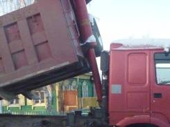 Howo. Продается грузовик HOWO, 9 726 куб. см., 32 000 кг.