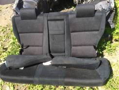 Спинка сиденья. Toyota Mark II, JZX110