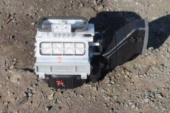 Печка. Subaru Impreza WRX STI, GDB Двигатель EJ207