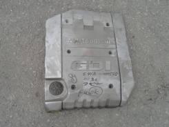 Крышка двигателя. Mitsubishi Diamante, F41A Двигатели: 6G73, GDI