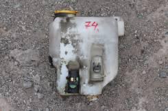 Бачок стеклоомывателя. Subaru Impreza WRX STI, GDB Двигатель EJ207