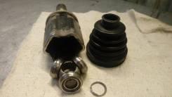 Шрус подвески. Toyota Avensis, AZT251 Двигатель 2AZFSE