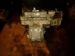 Печка. Toyota Carina E, AT191, AT190, CT190L, ST191, AT190L, AT191L, CT190, ST191L