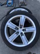 Chevrolet. x20
