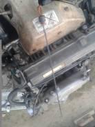 Щуп автоматической трансмиссии. Toyota Corona, ST190 Двигатель 4SFE