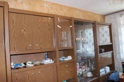2-комнатная, улица Нейбута 83. 64, 71 микрорайоны, частное лицо, 52кв.м. Интерьер