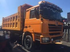 Shaanxi Shacman. Продам срочно , 9 726 куб. см., 25 000 кг.