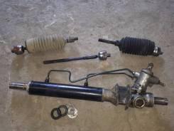 Рулевая рейка. Nissan Avenir, SW11, PW11, W11