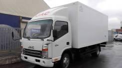 JAC N75. Продается , 3 760 куб. см., 4 670 кг.