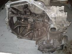 Датчик включения 4wd. Honda Civic, EG3, EG4, EG5, EG6, EG8, EG9, EH2, EH3, EH9, EJ1, EJ2 Двигатели: B16A, B16A2, D13B, D13B2, D15B, D15B2, D15B7, D15B...