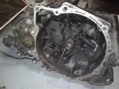 Механическая коробка переключения передач Mazda 626 FP